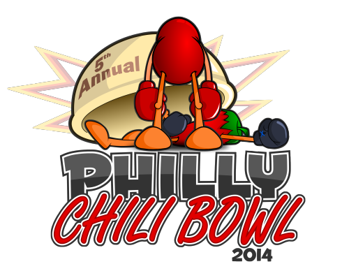 phillychili_logo2014
