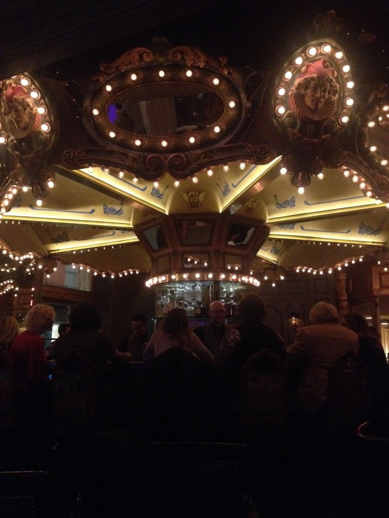 carousel bar new orleans