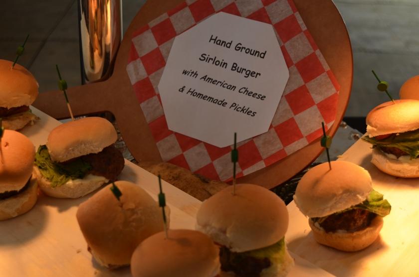 ac burger bash