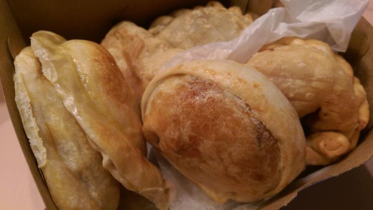 beef empanadas buenos aires bakery miami