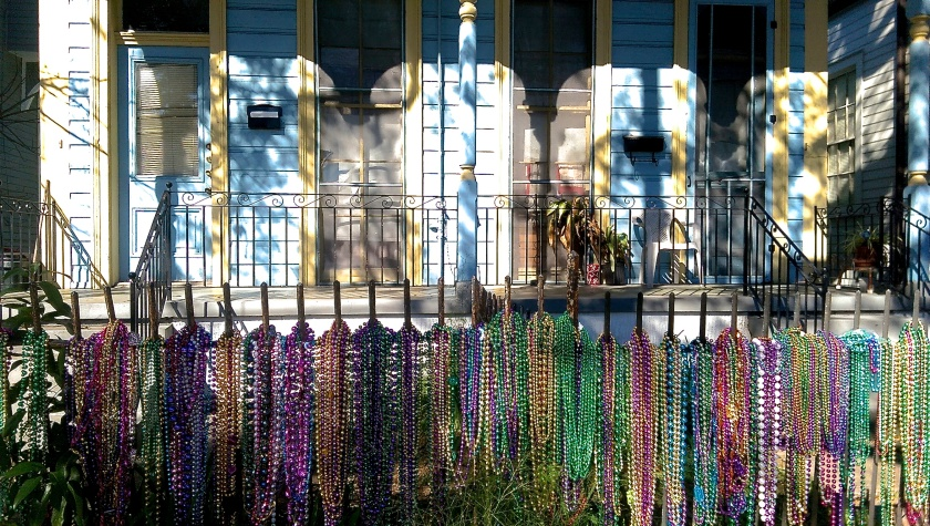house on magazine st new orleans